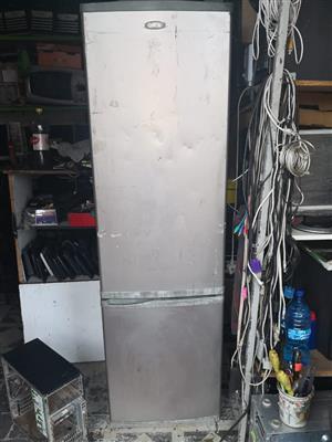 Defy fridge and freezer