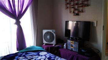 Lovely 2 Bedroom Ground Floor Unit - FOR SALE R 495 000