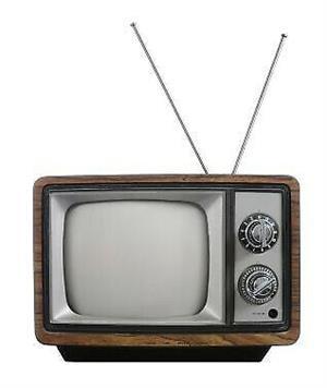SOUTHERN PENINSULA DSTV INSTALLATIONS 0739125822