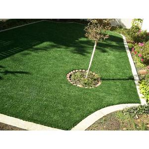 ARTIFICIAL GRASS INSTALLATION AND SUPPLY