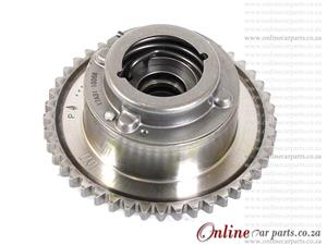 Mercedes Benz C180 C200 C230 C250 W204 W212 CGI Inlet Camshaft Actuating Timing Gear OE 2710503347