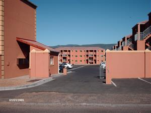 Mount View Complex  Paarl East