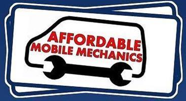 Citroen mobile mechanics