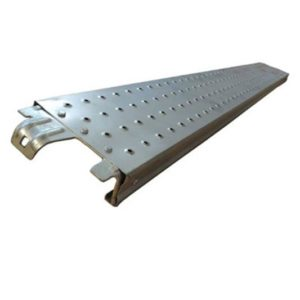 2500 Steel Board – Quick Stage Scaffolding