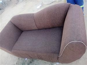 RE-UPHOLSTERY | UPHOLSTERY