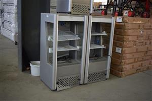 Silver Heating shelves for sale