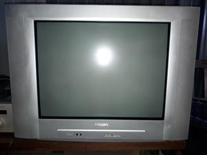Phillips 20inch TV