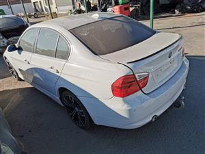 bmw 335i in All Ads in South Africa | Junk Mail
