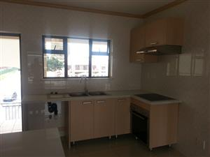 1 Bedroom Apartment at Emerald Gardens in Midrand