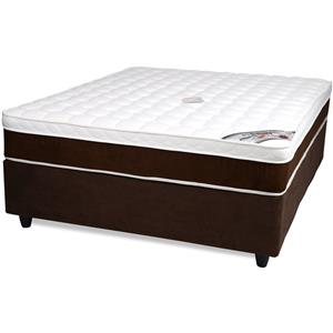 quality beds at factory prices direct to you