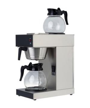 Coffee Machine Pour Over Available at great Retail Price