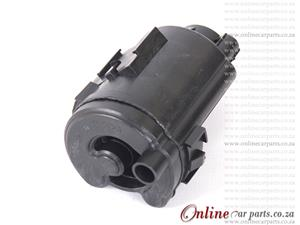 Hyundai Getz 05-10 1.6 G4ED Fuel Filter