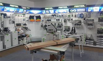 FESTOOL Black Friday Deals 29 th November Only from Systemo