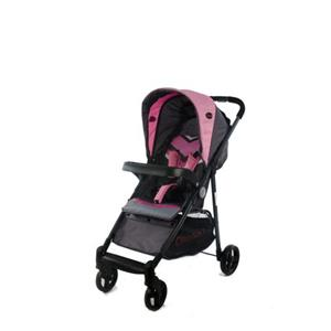 CHELINO baby pram and car seat combo for sale R1000