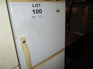 Assorted Fridges and Freezers - ON AUCTION
