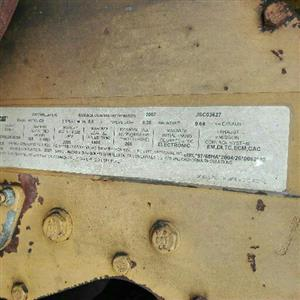Cat C9 engines for sale   Junk Mail