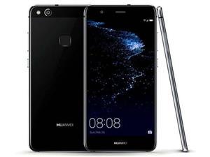 Huawei p10 light for sale 32gig