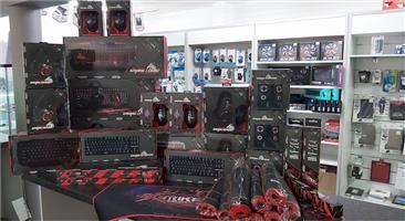 XTRIKE-ME Gaming Gear