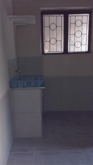 House for rent R3000