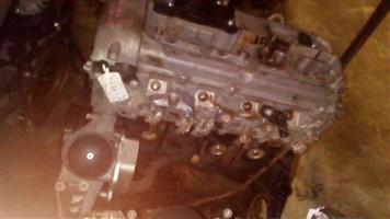 Mercedes different engine for sale