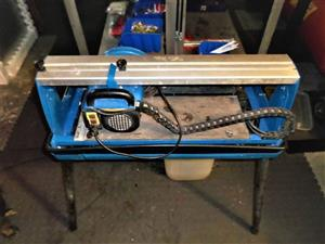 Belt machine for sale