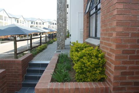 3.0 bedroomTo Rent   in Olivedale