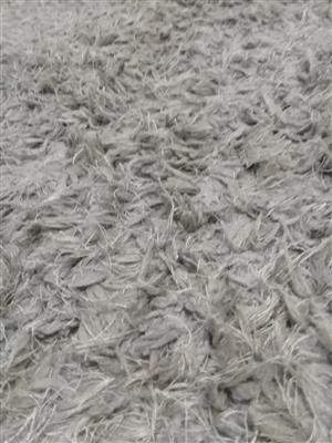 Grey CORICRAFT Carpet/Rug