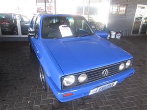 2004 VW Citi CITI 1.4i