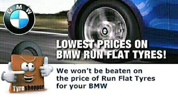Tyres, Tyres And Tyres All Sizes Available In Stock