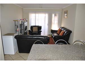 2 bedroom GoodWood Park