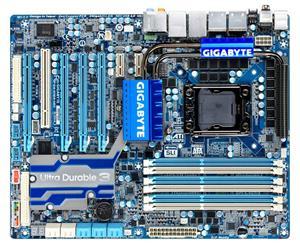 Mainboard, CPU, Ram, GFX card sale