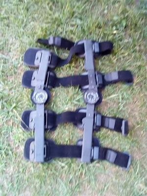 Weapon strap for sale