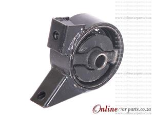 Hyundai Accent 1.6 00-06 Rear Engine Mounting