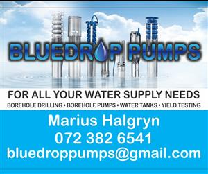 ULTIMATE BOREHOLE DRILLING SPECIAL!!!!!