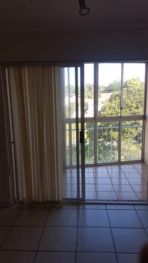 3-bedroom Ridley Park Mews Apartment