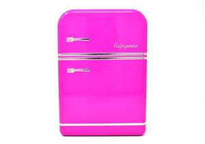 No longer used fridge/freezer urgently required for SASSA Pensioner