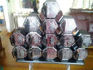 wheatstone concertinas for sale