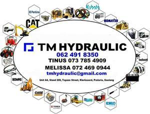 TM Hydraulic