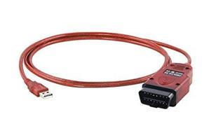 OBDLINK SX USB