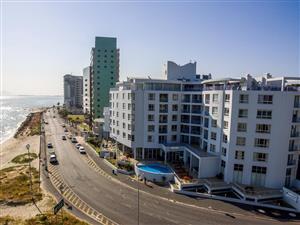 1 week lifetime share beachfront studio apartment