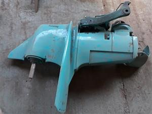 Motor cover for sale
