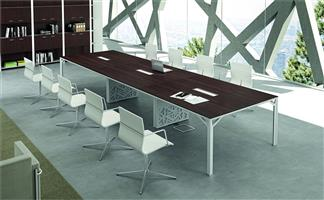 Quality Office Furniture-Affordable Prices In Cape Town