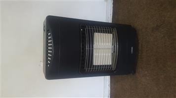 Gaz heater for sale urgent