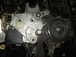 CHRYSLER NEON 2L ENGINE (FOR SALE)