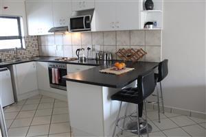Apartment in Burgundy Estate !