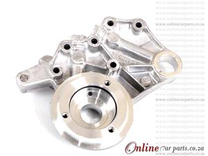 Audi A3 A4 A5 A6 Q3 TSI TFSI CDAA BZB CABA Camshaft Bridge Bracket Holder Timing Cover 06H103144K