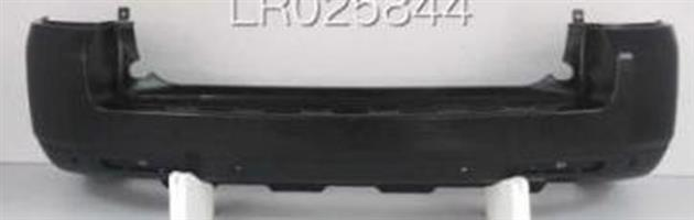 Freelander 2 2008-2015 Rear bumper(fully painted)