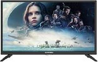 Skyworth 32 inch HD Ready LED Backlit Digital TV