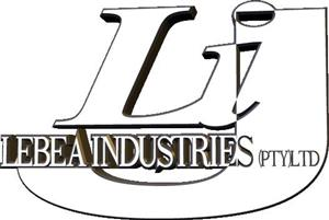 Lebea Industries Events