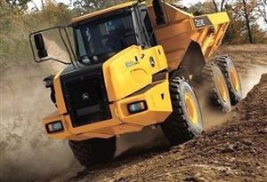 WE TRAIN ALL MINING AND CONSTRUCTIONS MACHINERY TLB,FORKLIFT,CRANES,DUMP TRUCK,EXCAVATOR AND MORE ,,,, IN JOHANNESBURG CBD CALL NOW